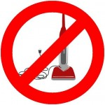no-vacuum_cleaner