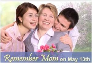 remember-mom
