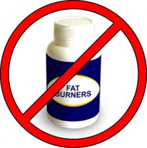 NoFatBurners