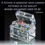 Dad's Treasures