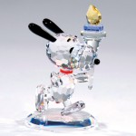 pass-the-torch-snoopy