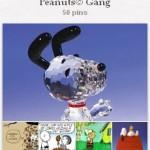 PeanutsOnPinterest2